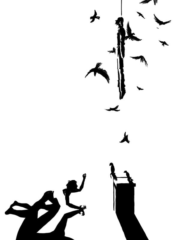Augury_birds